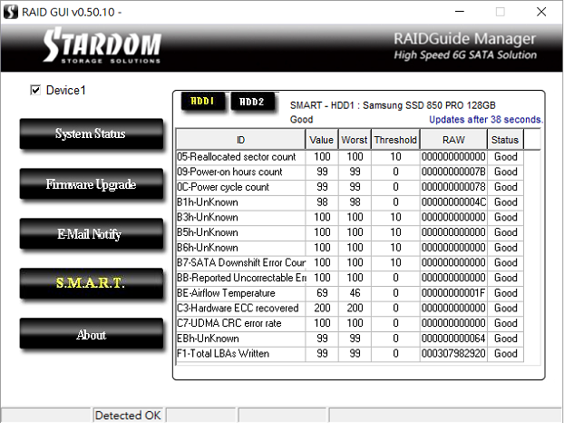 https://www.raidon.com.tw/RAIDON2016/upload/editor/IR2771%20GUI%20SMART-1(2).png